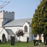 Kilve Village Church